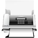kdeprintfax